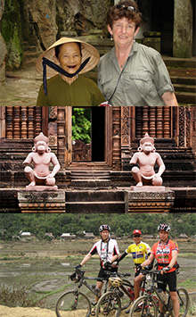 asia-china-japan-vietnam-fine-travel-NZ
