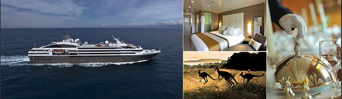 Cruising_with_Compagnie_du_Ponant_in_Australia__New_Zealand