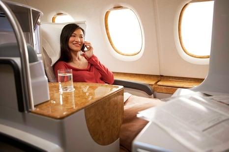 EK A380 Business Class 3.jpg