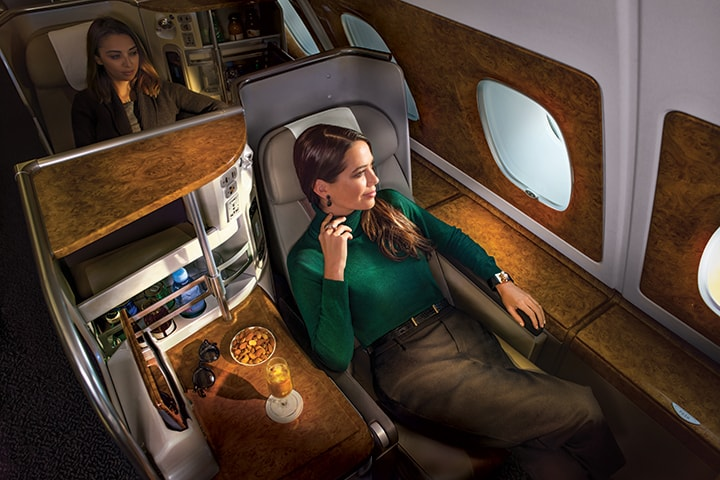 emirates-a380-business-class-seating-champagne-720x480