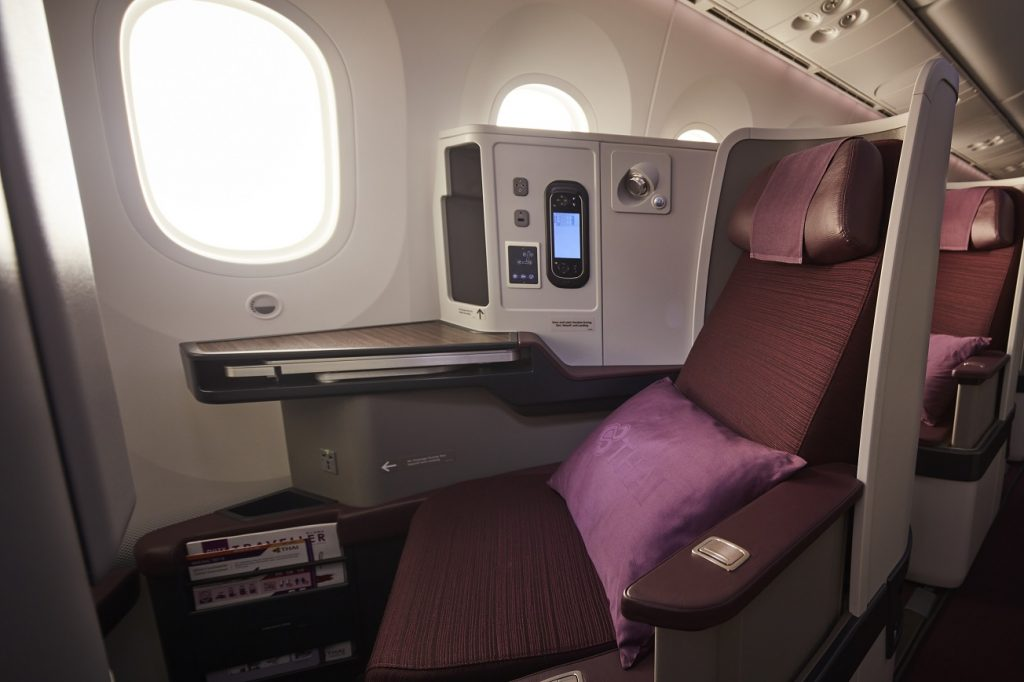 Thai Business-Class-787-9-7-1024x682